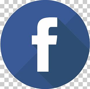 Social Media Computer Icons Facebook Like Button Social Networking Service PNG