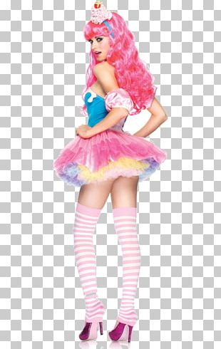 Cupcake Halloween Costume Clothing Costume Party PNG