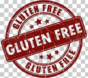 Gluten-free Diet Food PNG