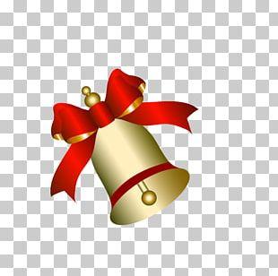 Christmas Ornament Santa Claus PNG