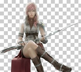 Dissidia Final Fantasy Final Fantasy XII: Revenant Wings Dissidia 012 Final Fantasy Final Fantasy XV PNG
