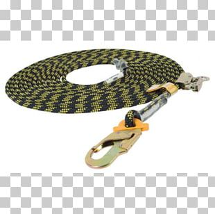 Fall Protection Fall Arrest Personal Protective Equipment Safety Harness Falling PNG