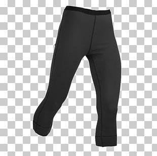 adidas leggings decathlon