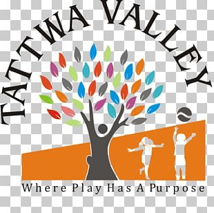 Tattwa Valley International Gurukulam Pre-school Playgroup Kindergarten PNG