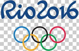 2016 Summer Olympics Rio De Janeiro 2012 Summer Olympics 2016 Summer Paralympics Olympic Games PNG