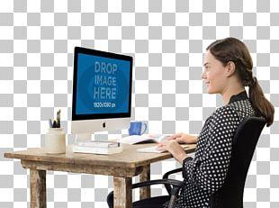 Computer Software Laptop Desktop Computers PNG