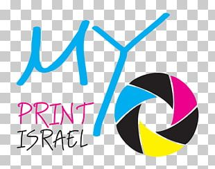 Israel Business Cards Printing Logo Invoice PNG