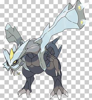 Pokemon Black & White Pokémon Black 2 And White 2 Pokémon X And Y Pokémon GO Pokémon Sun And Moon PNG