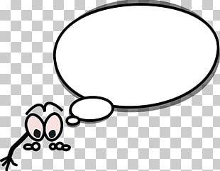 Speech Balloon Cartoon Comic Book Comics PNG