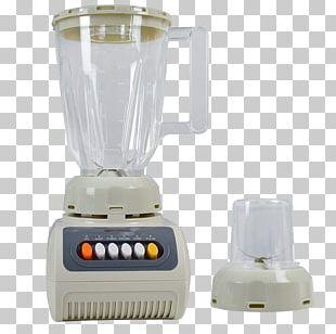 Blender Mixer Fruit Whip Philips Aparato Eléctrico PNG