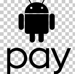 Google Pay Mobile Payment Debit Card Mobile Phones PNG