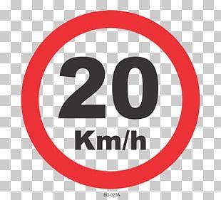 Hobbyseg Coml De Equipamentos De Segurança. Velocity Kilometer Per Hour Vehicle License Plates 30 Km/h Zone PNG