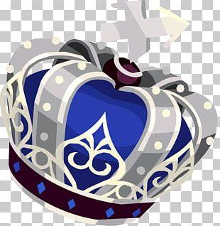 Kingdom Hearts χ 0 Mog 1 2 PNG