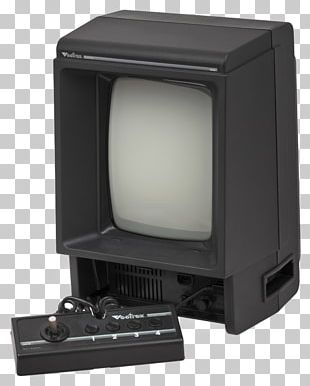 Mine Storm Vectrex Video Game Consoles Home Video Game Console Arcade Game PNG