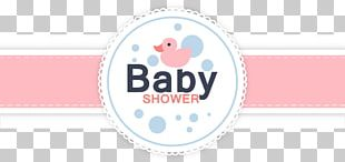 Wedding Invitation Baby Shower Infant Pattern PNG