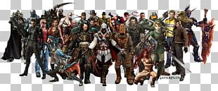 Assassins Creed The Witcher 2: Assassins Of Kings Video Game Player Character PNG