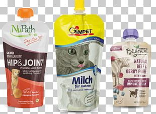 Envase Food Packaging And Labeling Milk PNG