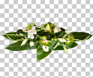 Flower Bouquet Cut Flowers Floral Design Leaf PNG