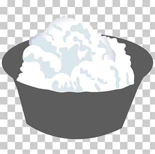 Tableware Cup Baking PNG
