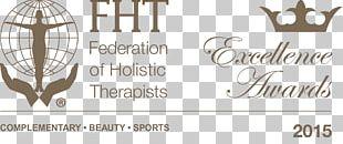 Therapy Stone Massage Federation Of Holistic Therapists Emma Kenny Massage Therapies PNG