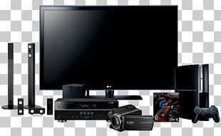 Home Theater Systems Cinema Television Streaming Media PNG