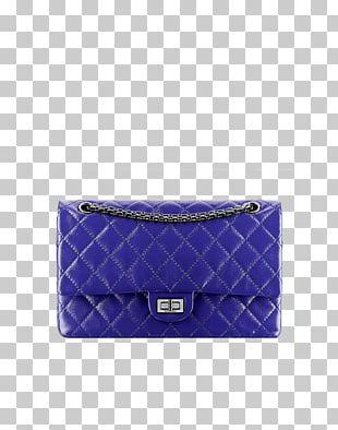 Lady Dior Handbag Fashion Wallet Coin Purse PNG