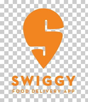 Swiggy Office Swiggy Corporate Online Food Ordering Discounts And Allowances Coupon PNG