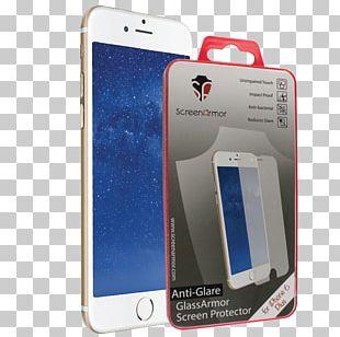 Smartphone IPhone 6 Plus Apple IPhone 7 Plus Apple IPhone 8 Plus PNG