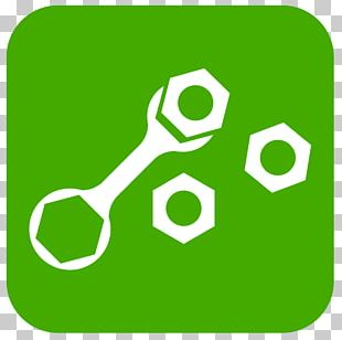 Spanners Plumber Wrench Computer Icons PNG