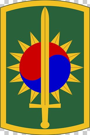 Schofield Barracks 8th Military Police Brigade United States Army 16th Military Police Brigade PNG