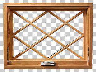 Window Blinds & Shades Window Treatment Casement Window Wood PNG