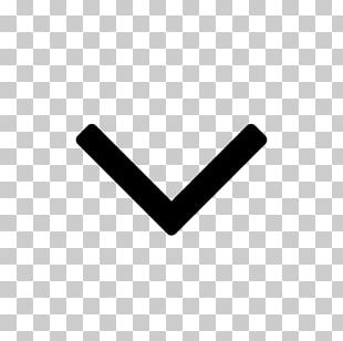 Arrow Computer Icons Font Awesome Button PNG