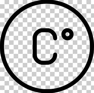 Emoticon Smiley Computer Icons Emoji PNG