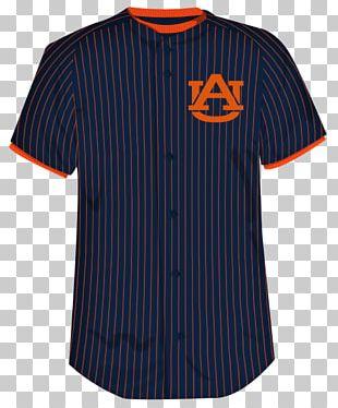Sports Fan Jersey Baseball Uniform T-shirt ユニフォーム PNG
