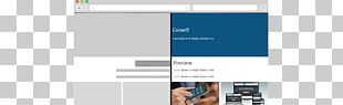 Technource Website Development Digital Marketing Web Page Search Engine Optimization PNG
