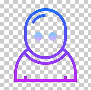 Computer Icons Smiley User Bubble Cloud PNG