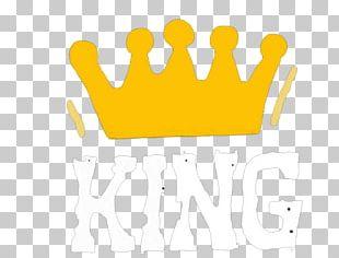 Crown Gold Vecteur PNG