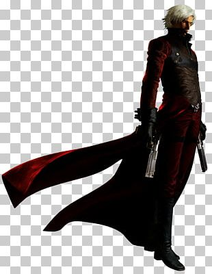 Devil May Cry 2 Devil May Cry 3: Dante's Awakening DmC: Devil May Cry Devil May Cry 4 Devil May Cry: HD Collection PNG