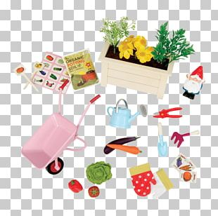 Doll Clothing Accessories American Girl Our Generation Home Accessory Set PNG