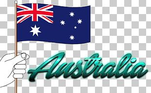 Flag Of Australia Flag Of Fiji National Flag Flags Of The World PNG
