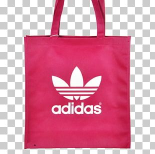 T-shirt Adidas Originals Trefoil Clothing PNG