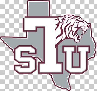 Texas Southern University Texas Southern Tigers Men's Basketball University Of The Incarnate Word Texas Southern Tigers Football Grambling State Tigers Football PNG