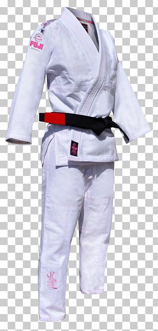 Brazilian Jiu-jitsu Gi Karate Gi Jujutsu Dobok PNG