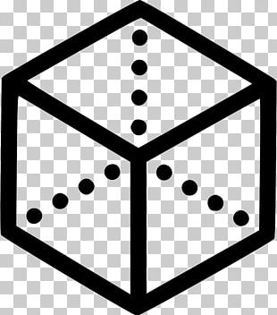 Cube Isometric Projection Shape Geometry Three-dimensional Space PNG