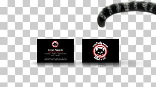 Logo Corporate Identity Graphic Design PNG