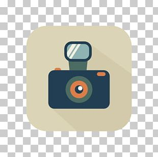 Photography Photographer Camera Computer Icons PNG