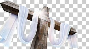 Calvary Sayings Of Jesus On The Cross Crucifixion Of Jesus PNG