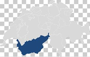 Cantons Of Switzerland Steuerverwaltung (DFIS) Salins Canton Of Zug Map PNG