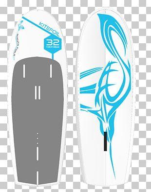 Kitesurfing Foilboard Standup Paddleboarding Windsurfing PNG