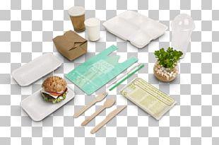 Plastic Bag Biodegradable Plastic Cassava Plastic Shopping Bag PNG